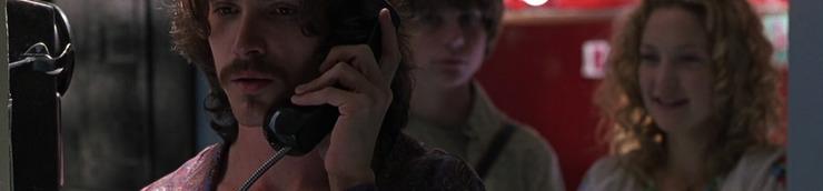 55 des films préférés de Paul Thomas Anderson