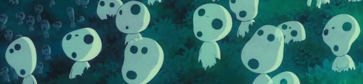 Le meilleur des films d'animation !!!