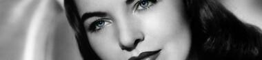 Columbia Classics/Hollywood Legends/Vintage Classics/Universal Classics