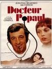 Docteur Popaul