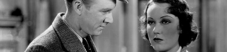 Michael Curtiz : touche-à-tout de génie