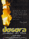 Dogora - Ouvrons les Yeux