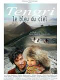 Tengri, le bleu du ciel