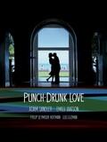 Punch-drunk love - Ivre d'amour