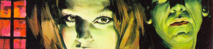 Sorties ciné de la semaine du 22 novembre 1972