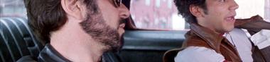 Mes TOP Réalisateurs : Brian De Palma