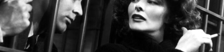Sorties ciné de la semaine du 18 février 1938