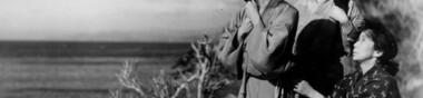 Critique n°2 : L'intendant Sansho de Kenji Mizoguchi