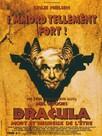 Dracula, mort et heureux de l'être