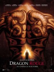 Dragon Rouge
