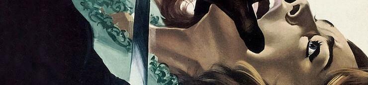 Dario Argento, Maitre du Giallo: Du Meilleur au Pire