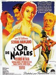L'Or de Naples
