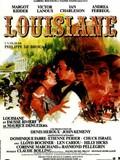 Louisiane