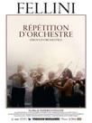Prova d'Orchestra