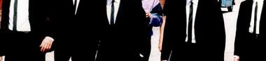 Second Couteaux : Michael Madsen --> Le colosse au coeur de poéte