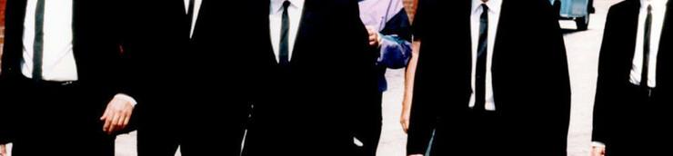 Sorties ciné de la semaine du  4 septembre 1992