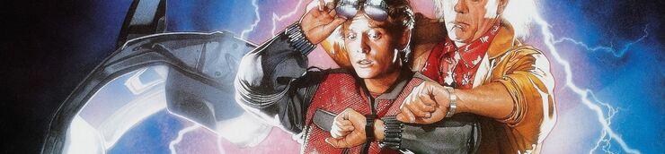 Film vu en 1989