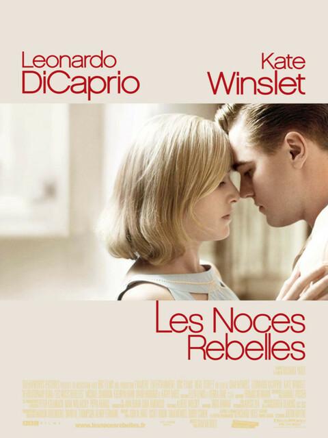 film : Les Noces rebelles