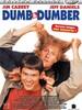 Dumb et Dumber