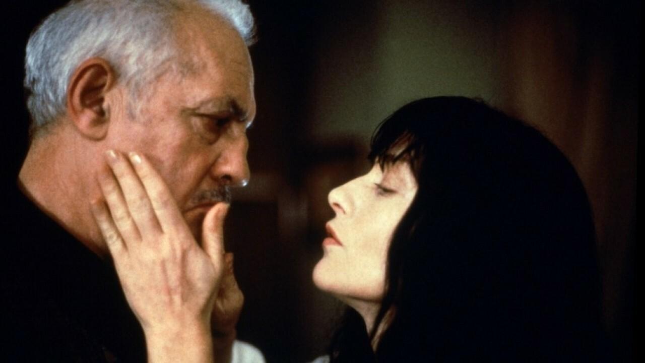 Rien ne va plus, un film de 1997 - Vodkaster