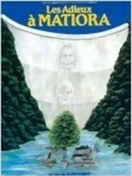 Les Adieux à Matiora