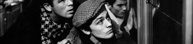 Top Alain Delon