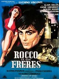 Rocco et ses frères