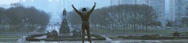 Les meilleurs films avec Sylvester Stallone.