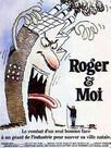 Roger et moi
