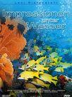 Impressionen unter Wasser