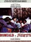 Romuald et Juliette