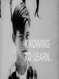 Comment savoir