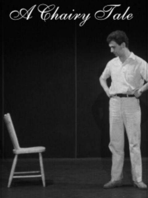Il était une chaise*