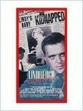 L'Affaire Lindbergh