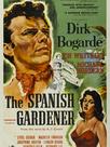 Le Jardinier espagnol