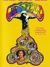 Godspell: A Musical Based on the Gospel According to St. Matthew