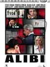 L'Alibi