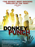 "Donkey Punch ""Coups Mortels"""