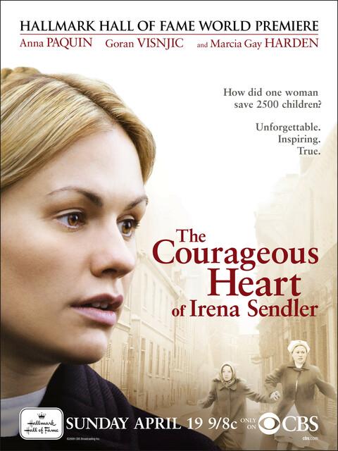 Iréna Sendler
