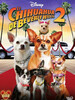 Le Chihuahua De Beverly Hills 2