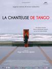 La Chanteuse de tango
