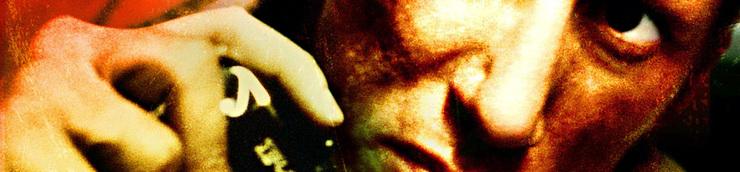 Oliver Stone - Réalisateur Enragé