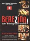 Berezina ou les Derniers Jours de la Suisse