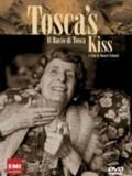 Le Baiser de Tosca