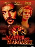 Le Maître et la marguerite