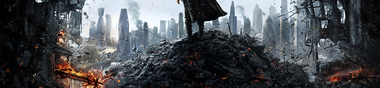TOP 5 2013 Blockbusters