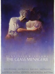 La Menagerie de verre