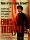 Eros thérapie