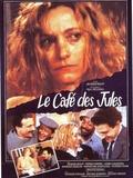 Le Cafe des jules