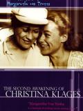 Le Second Eveil de Christa Klages